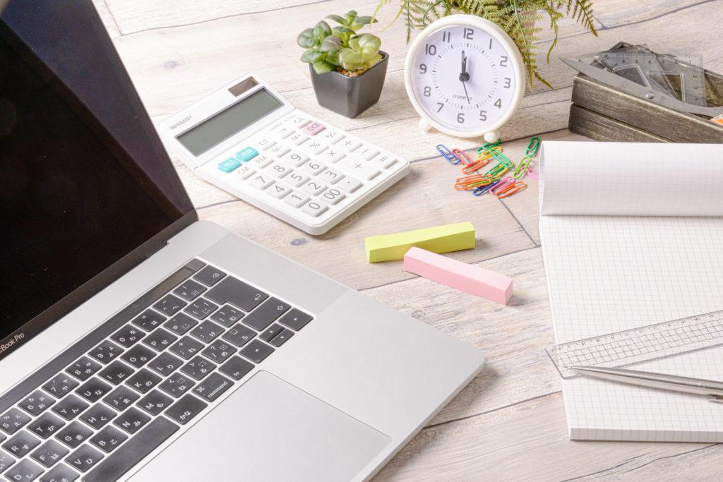 経営管理ビザとアルバイト許可