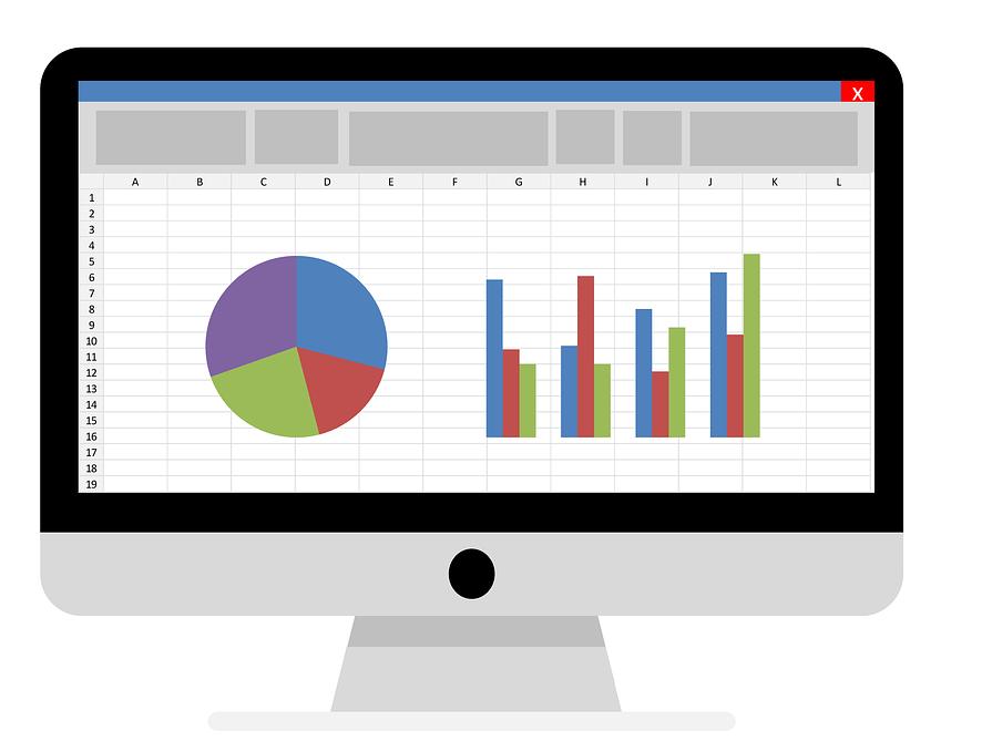 経営管理ビザと事業計画書