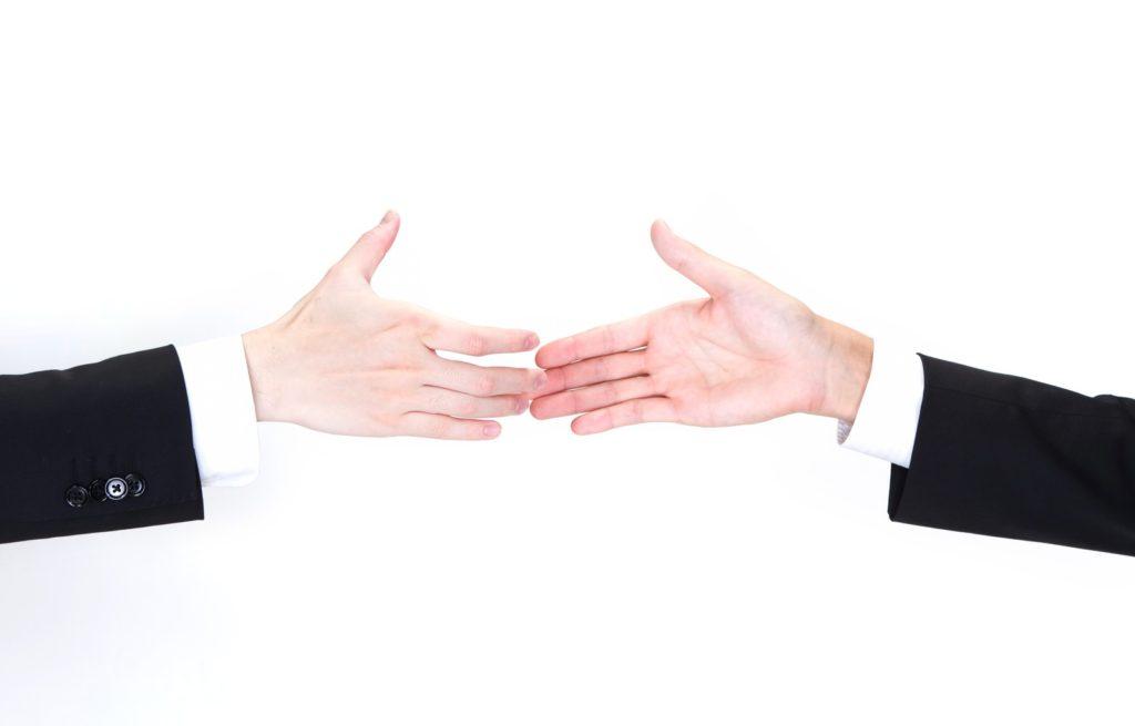経営管理ビザ、2名以上の外国人が共同で事業を経営する場合